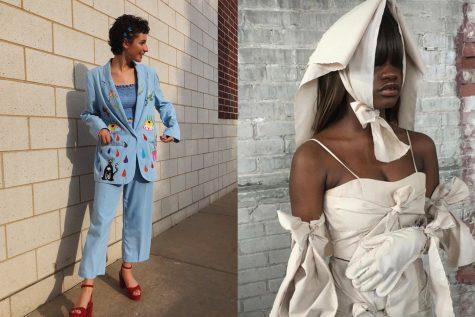 Milwaukee Fashion Week showcases Shorewood students