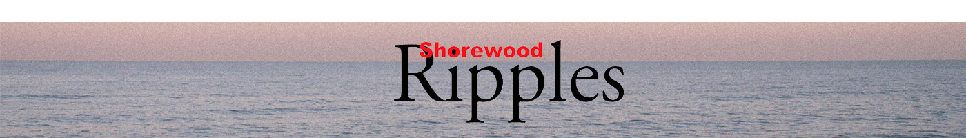 The Student News Site of Shorewood High School