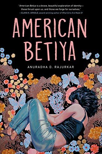 Local author's new YA novel worth a read