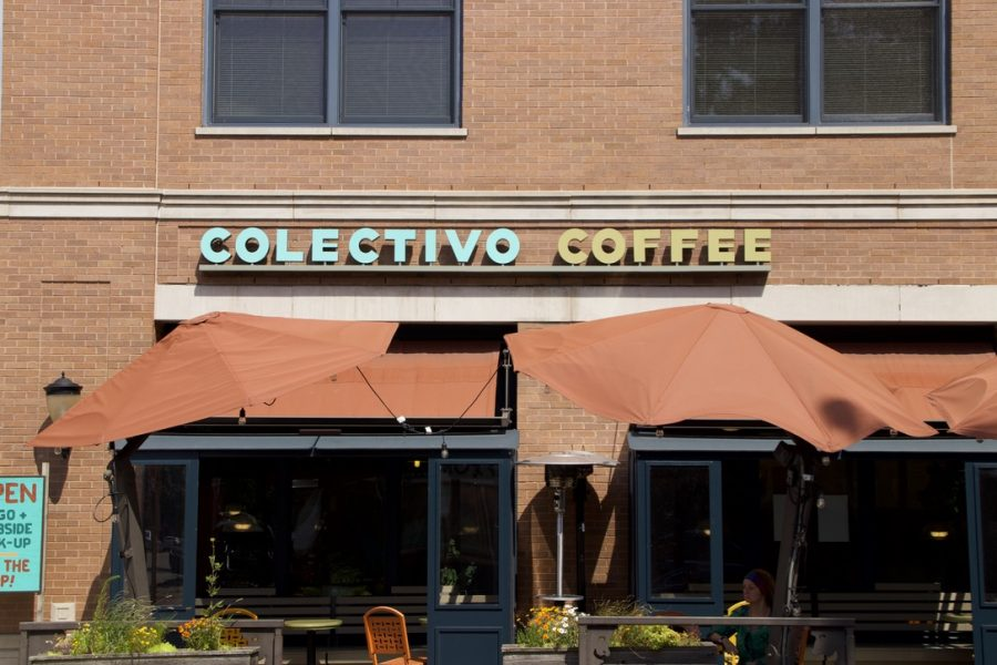 Colectivo Coffee workers pass union vote