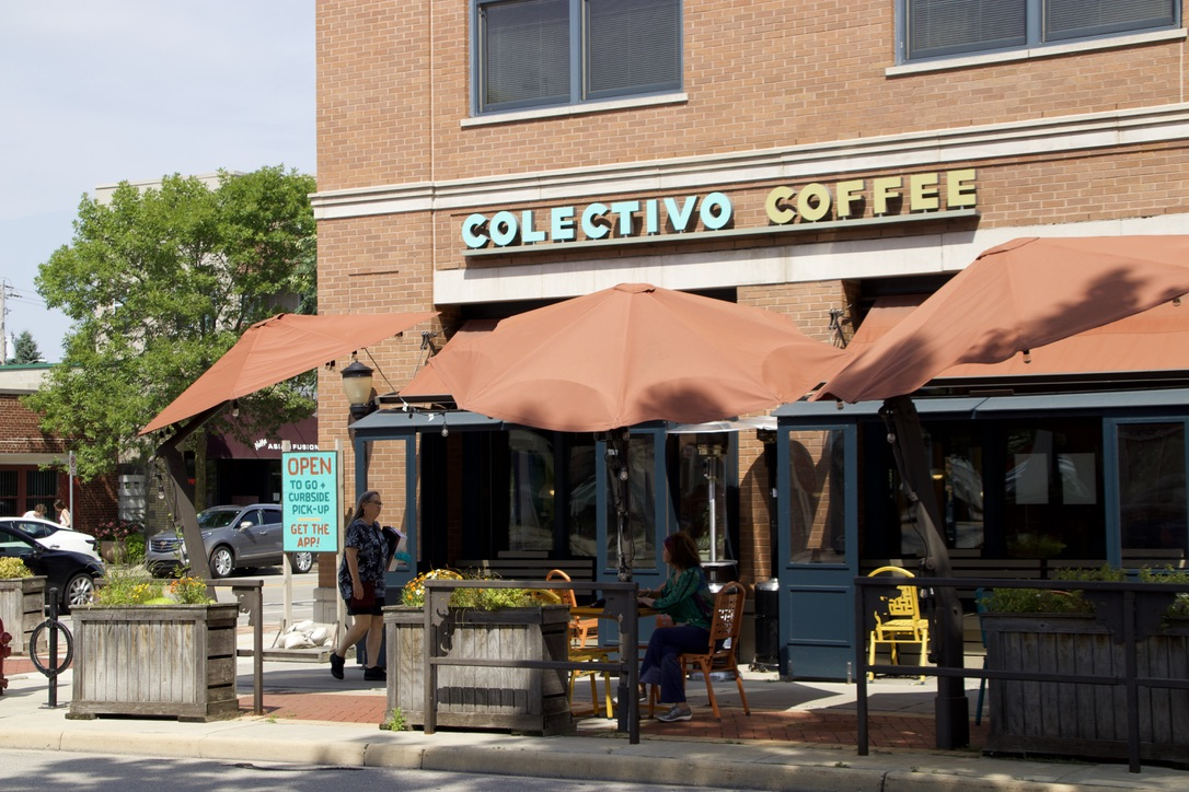 Colectivo Coffee employees voted to unionize after months of delay. Even though the unions victory has yet to be certified, pro-union employees have begun celebrating. It remains to be seen whether the Shorewood Café will undergo any external changes.